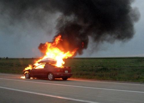 car_fire_2