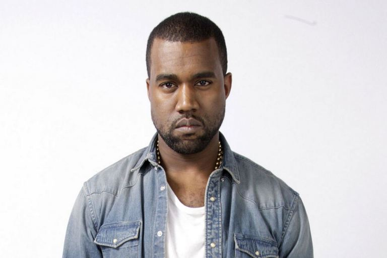 Kanye west a beat a day my top 10 songs produced by kanye that he doesnt rap in malvernweather Gallery