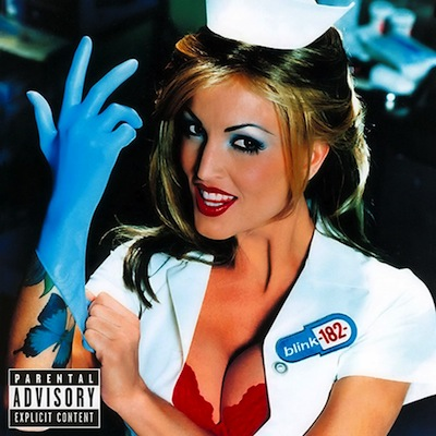 blink-182-enema-of-the-state