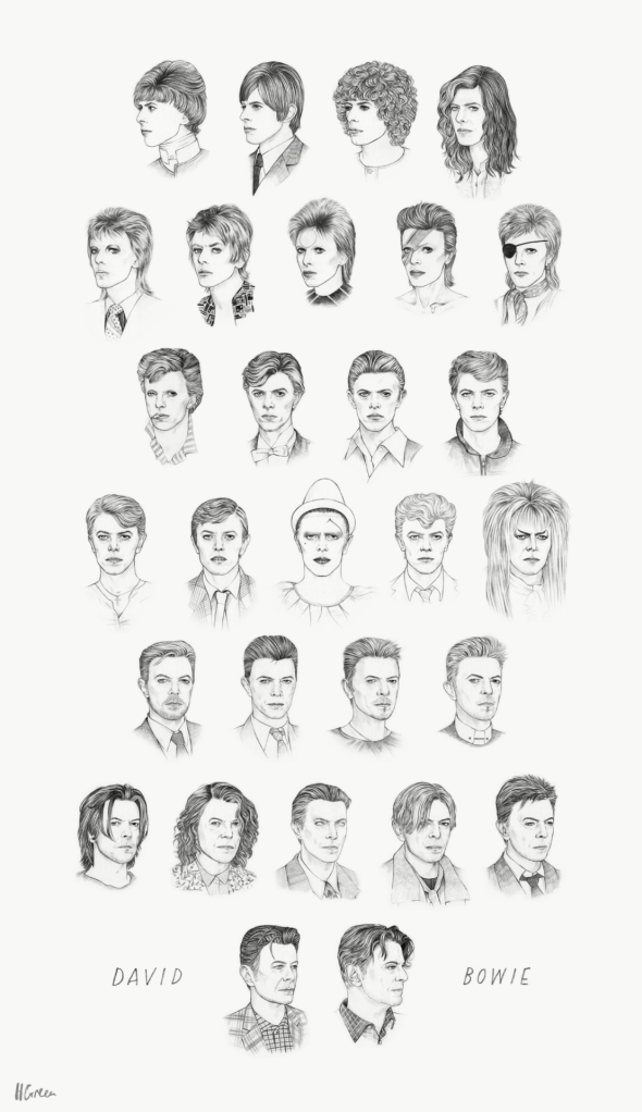 bowie_hairstyle_chart-crop-promovar-mediumlarge