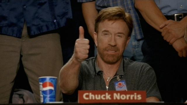 Chuck Norris.jpeg
