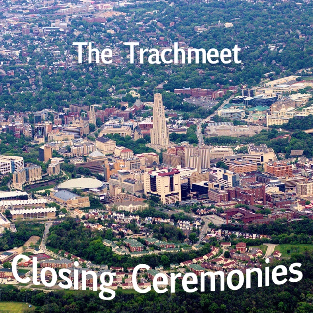 Thee Trachmeet Closing Ceremonies.jpg