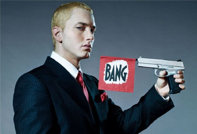 eminem-s-phenomenal-breakthrough-just-tore-youtube-s-motherf-cking-roof-off-755883