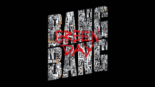 green bang bang