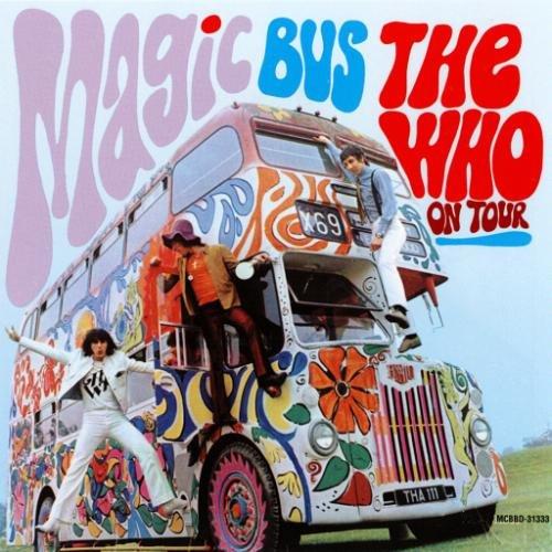 magicbus.jpg