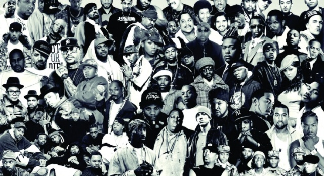 rappers-735x400