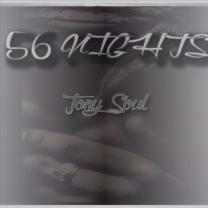56-nights