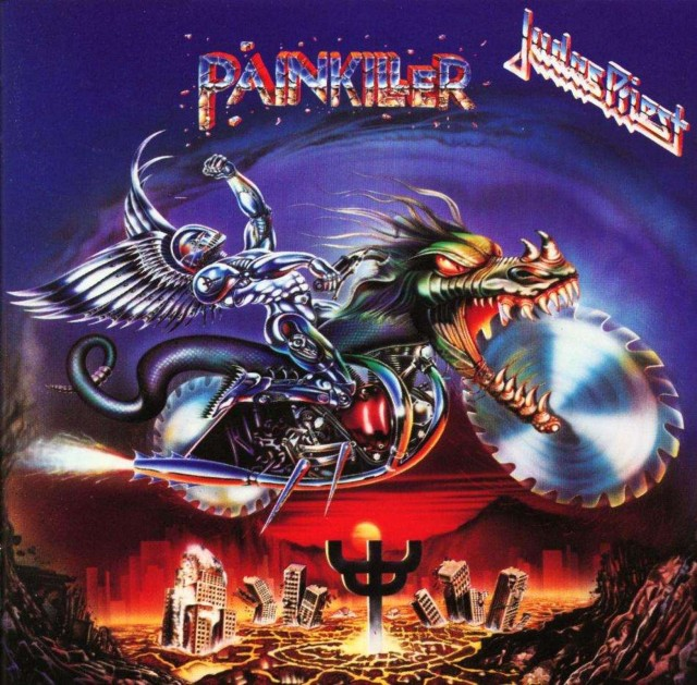 AllCDCovers_judas_priest_painkiller_2002_retail_cd-front