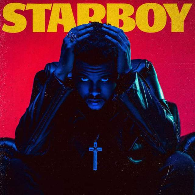 starboy1