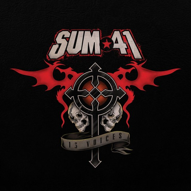 sum-41-13-voices-artwork