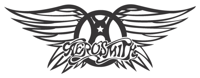aerosmith-logo_0